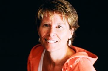 julie-danneberg-author