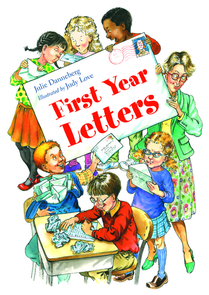 first-year-letters-hires