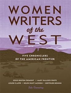 womenwritersofthewest
